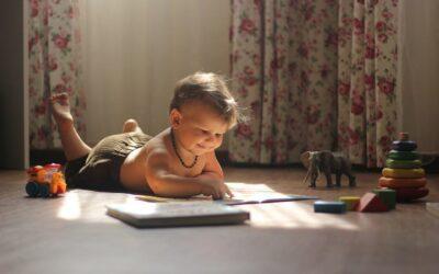 Paw Patrol legetøj er den perfekte gave til børn